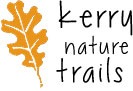 Kerry Nature Trails